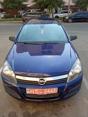 Продам Opel Astra H Опель Астра