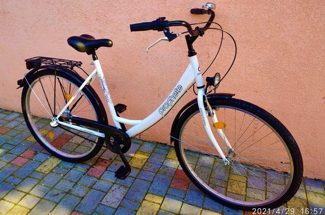 Велосипеды из Германии.В объявлении-10-велосипедов.Мужские,Женские+BMX
