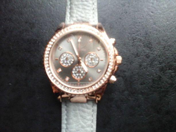 Часы женские Cristal blue