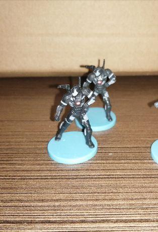 Avengers Polaris Aquafun Biedronka