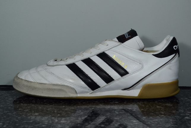 Футзалки бампы Adidas Kaiser 5