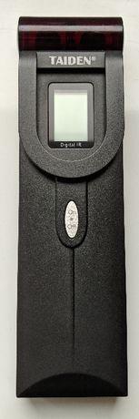 Odbiornik podczerwieni IR Taiden receiver HCS-5100R/32