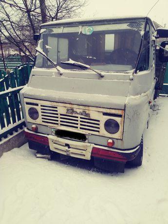 Zuk- A06