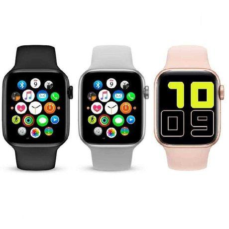 Умные часы Smart watch t500 Аналог Apple 5/6, смарт годинник