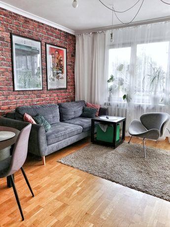 Sofa kanapa Wajnert model Oland