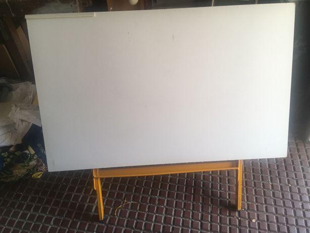 mesa de desenho, grafico, arte de estúdio/atelier