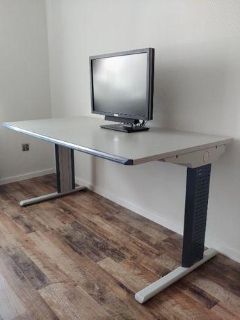 Stół, stoły biurowe, profesjonalne ZKD Swiss Made !