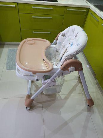 Продам крісло для годування