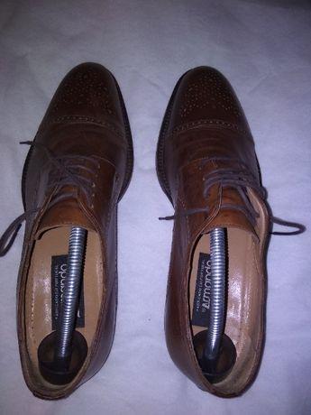 Sapatos/Sapatilhas (vários)Oportunidade