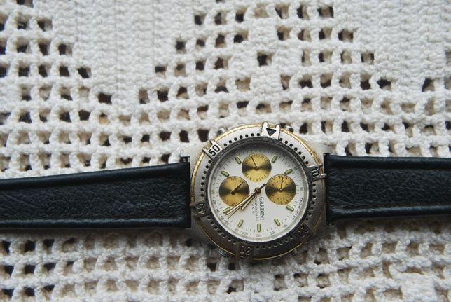 Relógio Gardini Chronograph 3 ATM (Multifunções)