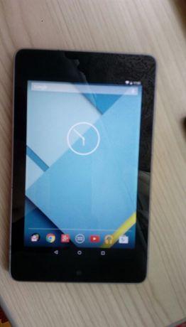 Продам планшет asus nexus 7 16gb