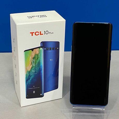TCL 10 Plus (6GB/128GB)