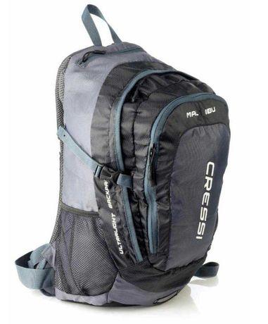 Plecak Cressi Malibu Bag