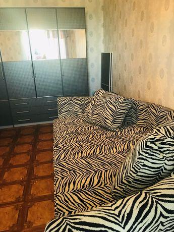 Продам 2 комнатную квартиру на Ходаковского