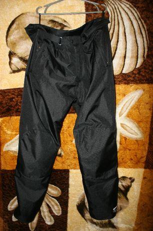 Мото штаны Bullson,Размер 6XL