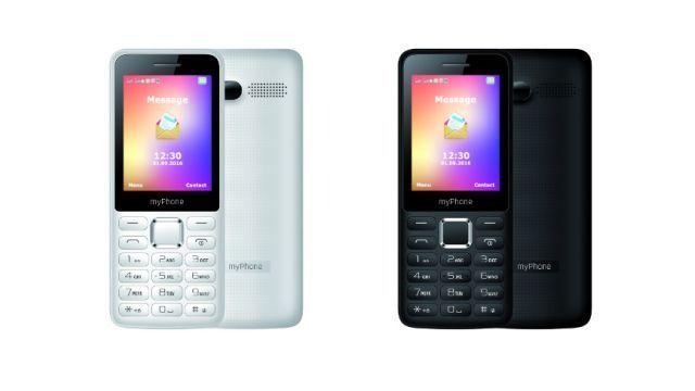 Telefon MyPhone 6310 * NOWY GW24