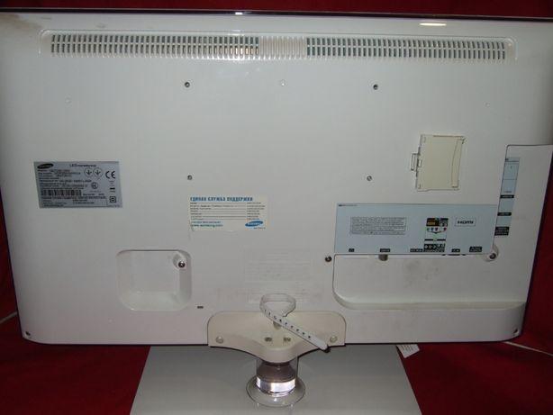 Подставка, корпус монитора