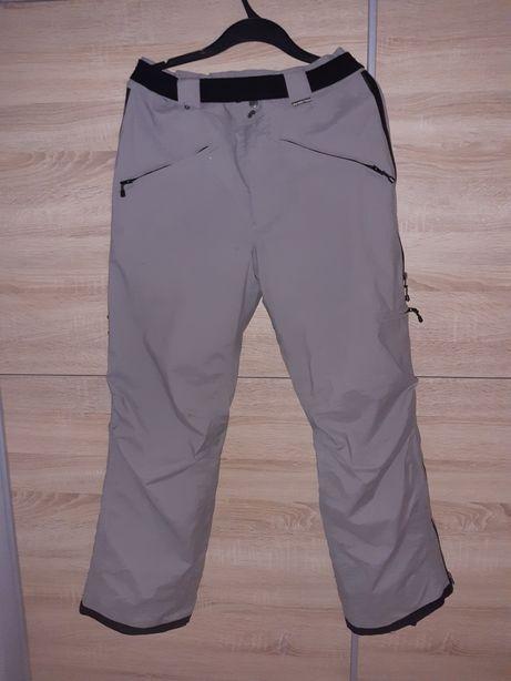 Spodnie narciarskie SKI BUM rozmiar L