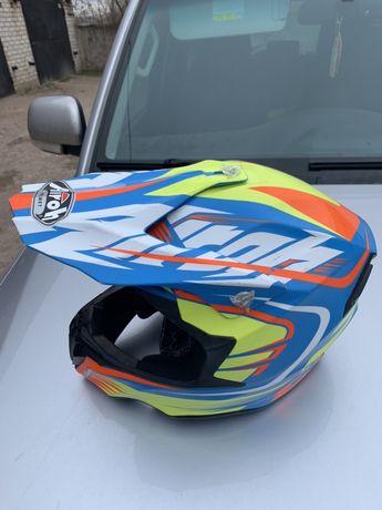 Шлем размер М