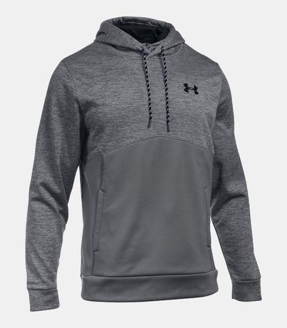 nowa oryginalna bluza męska Under Armour Storm rozmiar L / XL