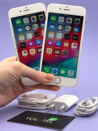 iPhone 6/6s 16/32/64/128(купить/телефон/айфон/купить/apple/магазин/бу)