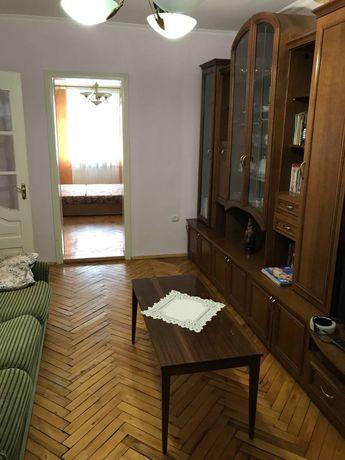 Долгострочная аренда квартиры