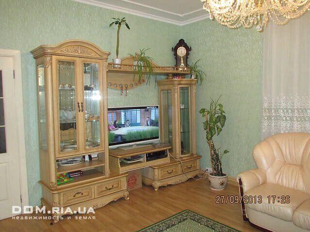 Продам Дом район Максютова на Антоновича Житомир - изображение 1