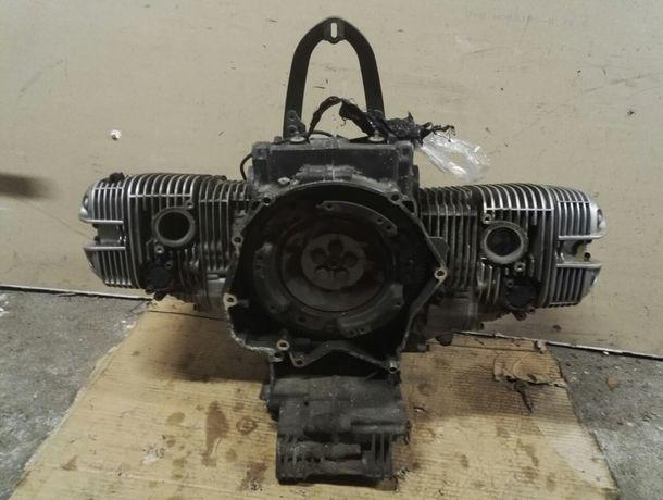 Bmw R1150 Rt R Gs silnik kompletny Gwarancja