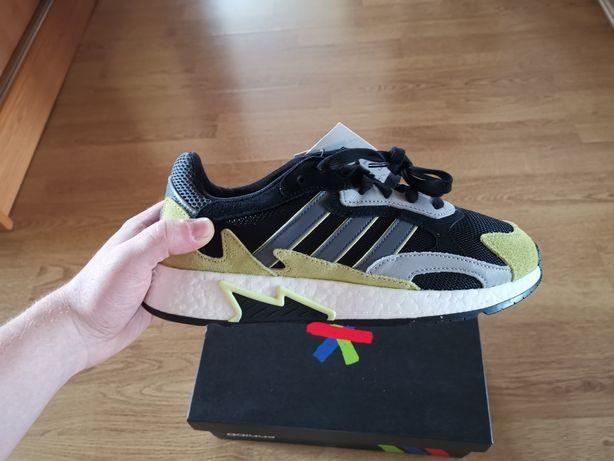 Adidas Tresc Run 41 1/3 8US nowe buty promocja paczkomat w cenie