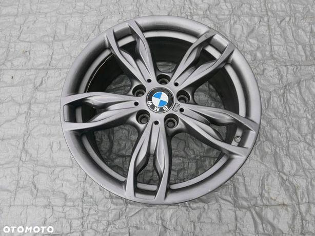 BMW F20 F21 F22 F23 ALUFELGA FELGA STYLING 436 R18