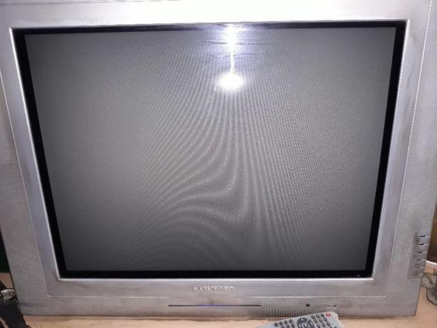 Телевизор Рейнфорд , б/у, диагональ 63см