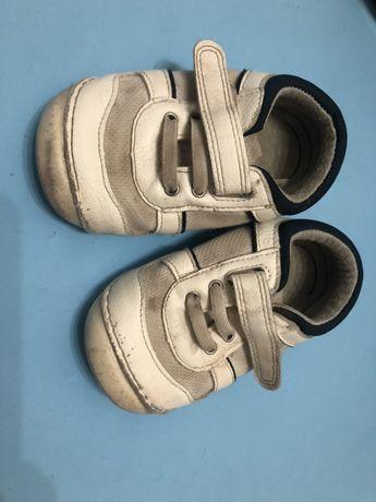 Кроссовки детские, первая обувь, кроссовки на мальчика, девочку