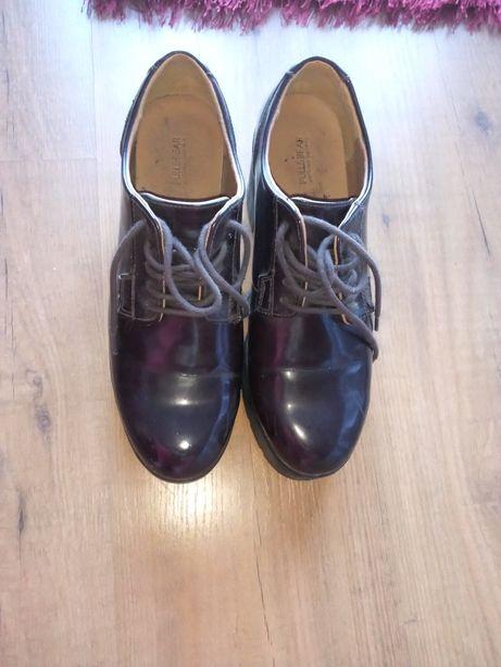 Sapatos Pull &Bear 38