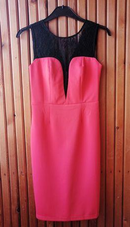 Платье Ever-Pretty. Размер S.