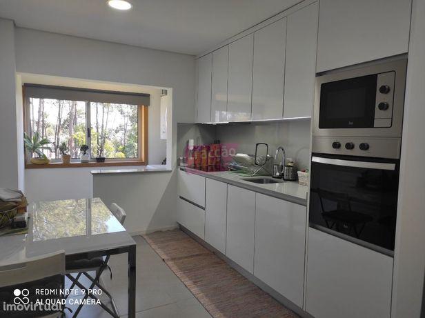 Apartamento T2 em Condomínio ,Fânzeres ref. . 20.9/046