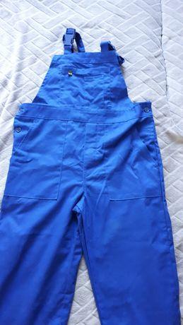 Spodnie robocze M