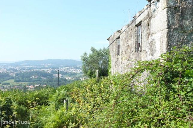 Propriedade em Tregosa, Barcelos/Viana do Castelo