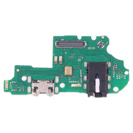 Placa / Módulo / Conector de carga Huawei P Smart 2019 / P Smart+ 2019