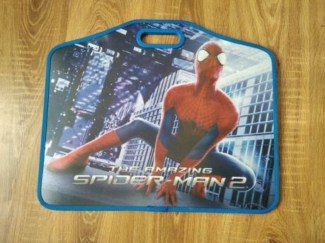 Новый портфель папка А3 Spider-man