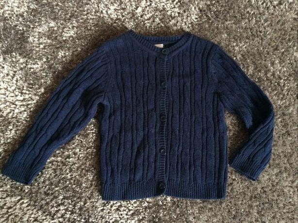 Фирменный свитерок gigglebaby, 1,5 - 3 года