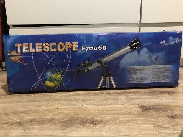 Teleskop F70060