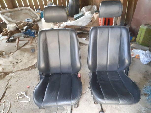 Продам сидіння