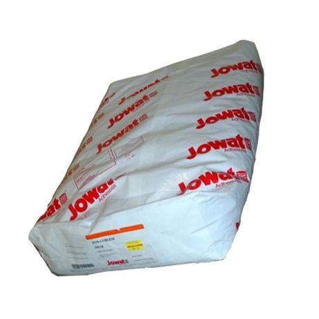 Клей розплав Jowat 282.20 низькотемп.
