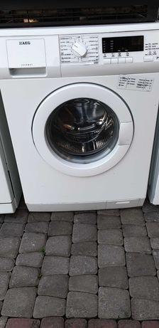 пральна машина AEG