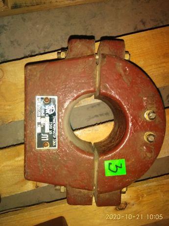Трансформаторы тока ТЗРЛ 0,66