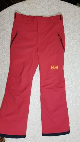 Горнолыжные штаны hh helly hansen зимние штаны для сноуборда