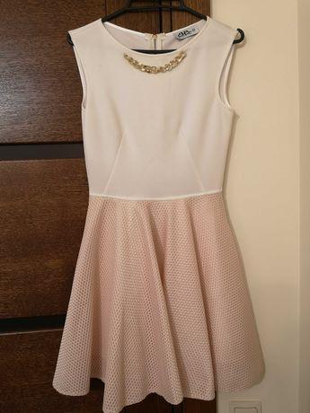 Sukienki, ubrania