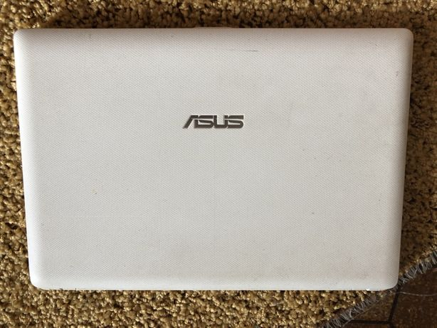 Asus Eee PC X101H