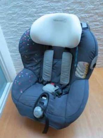 Cadeira auto Bebé confort - opal