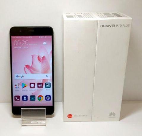 Huawei P 10 PLUS komplet igła 64 GB interLOMBARD